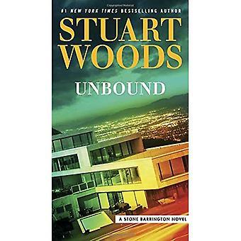 Unbound (Stone Barrington Novel)