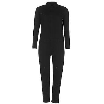 Hudson Jeans Mens Jumpsuit Ladies