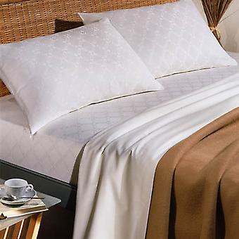 Hotel Quality Blanket