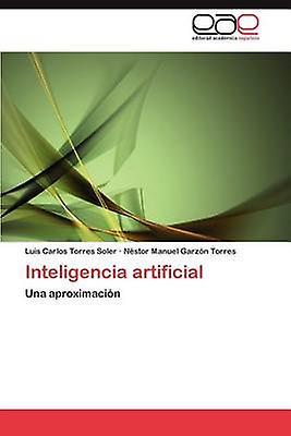 Inteligencia Artificial by Torres Soler & Luis Carlos