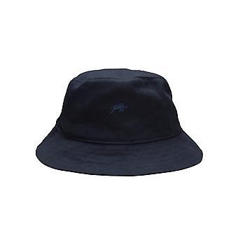 Bucket Hat - Navy