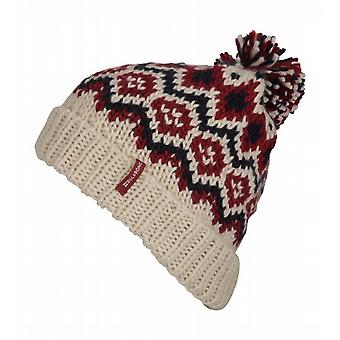 Cold Mountain Beanie