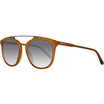 Gant occhiali da sole GA7086 5242A