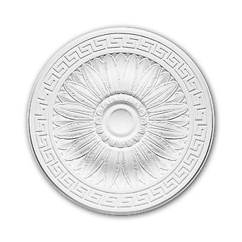 Ceiling rose Profhome 156019