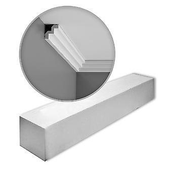 Cornice mouldings Orac Decor C602-box