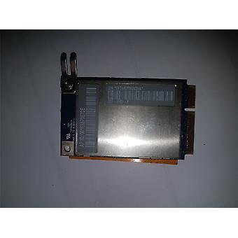 Apple Macbook Pro A1150 A1181 Airport Wifi Wireless Card 020-5341-A AR5BXB72 607-0369-A Refurbished