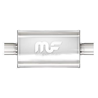 MagnaFlow-pako kaasu tuotteet 12215 suoraan