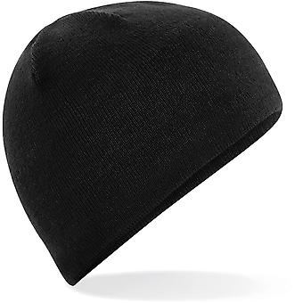 Beechfield - Chapeau de bonnet de performance active