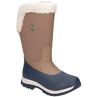Muck Boots Womens Apres Tall Boot