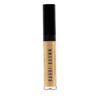 Bobbi Brown Instant Full Cover concealer-# varm beige-6ml/0.2 oz