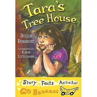 Tara's Tree House (Go Bananas)