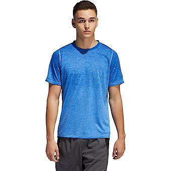 adidas FreeLift 360 Gradient Graphic T-Shirt - AW19