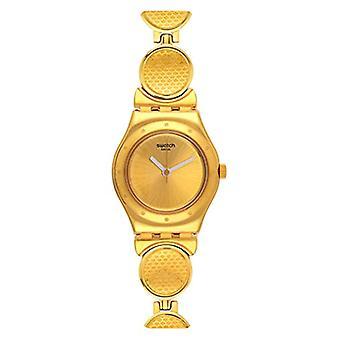 Swatch Watch Woman Ref. YSG141G