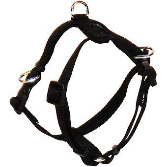 FidoRido Harness-Small 10