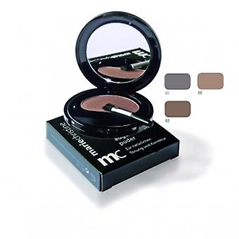 MC Marie Christine eyebrow powder