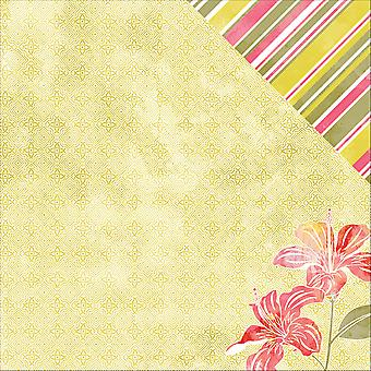 Utopia Double-Sided Cardstock 12