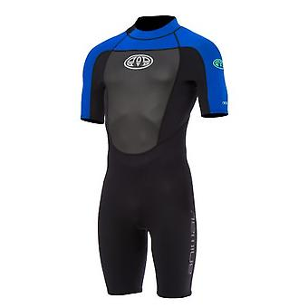 Lava Gbs Shorty Wetsuit