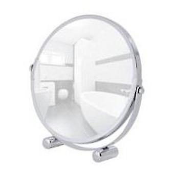 Wenko cosmetic mirror mera ø 17cm (Home , Bathroom , Bathroom accessoires)