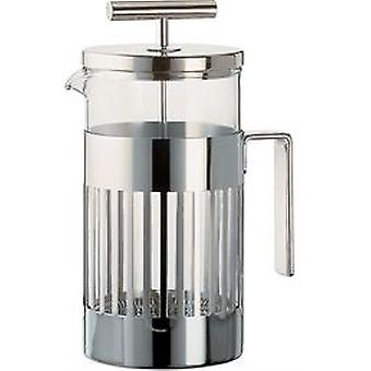 Alessi Presso coffee-filter (Kitchen , Household , Kettles and Milk pans)