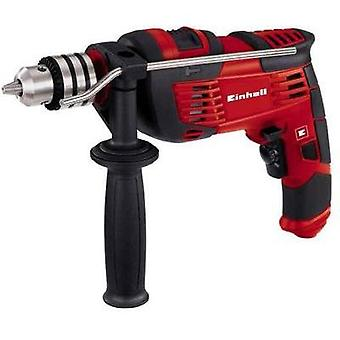 Einhell TH-ID 1000 E 1-speed-Impact driver 1010 W