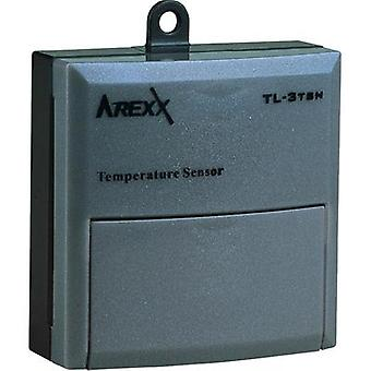 Arexx TL-3TSN Standard Wireless Temperature Sensor