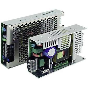 TracoPower TXH 240-124 240W Metal Case Enclosed Power Supply 24Vdc 10A