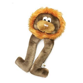 Petlove 'doggie lange ben' løve