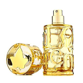 Lolita Lempicka L L'Aime Eau De Toilette Spray 40ml/1.35oz