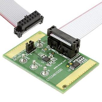 PCB design board Linear Technology DC1491A