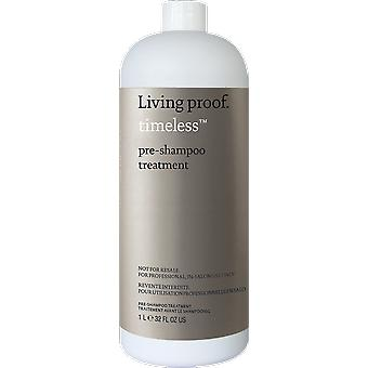 Living Proof Timeless Shampoo 1 Litre