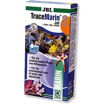 JBL TRACEMARIN 2 (Fish , Maintenance , Water Maintenance)