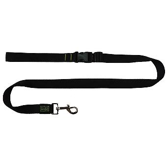 Bub's Correa Manos-Libres (Dogs , Collars, Leads and Harnesses , Leads)