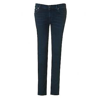 Polo Ralph Lauren Denim Jeggings