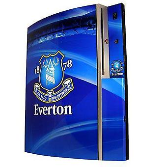 Everton PS3 кожи