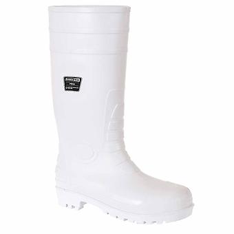 Portwest - Workwear Safety Food Wellington Boot S4