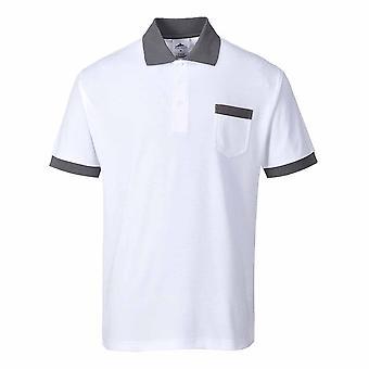 Portwest - Handwerks Workwear Poloshirt