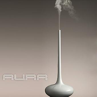 Aura ultralyd Aroma Diffuser Mist Pod