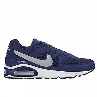 Nike Air Max command 629993 402 men's Moda shoes