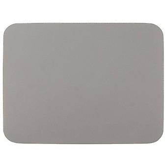 Mouse Pad Extra Thin