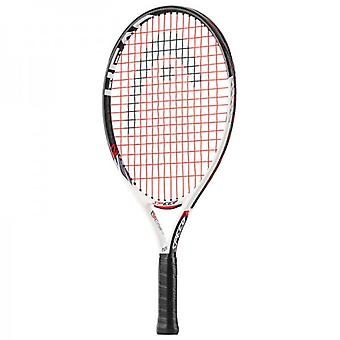 Head speed 21 children racket model 2017