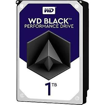 3.5 (8.9 cm) internal hard drive 1 TB Western Digital Black™ Bu