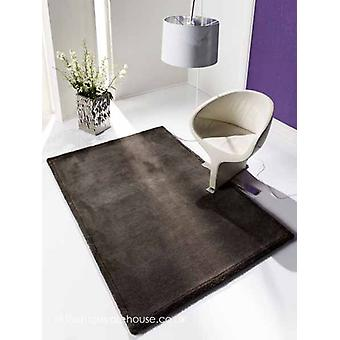 Flair Grey Rug