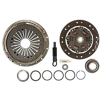 EXEDY KPO07 OEM Replacement Clutch Kit