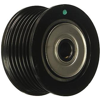 Dayco 89537 Idler Pulley