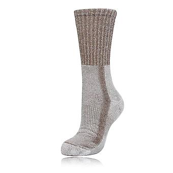 Thorlo Light Hiking Crew Socks - AW18