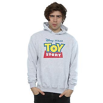 Brinquedo história Logo Hoodie do Disney os homens