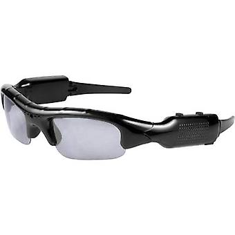 Camera sunglasses Technaxx Sportbrille VGA 3591