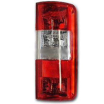 Right Tail Lamp for Ford TRANSIT CONNECT 2003-2009