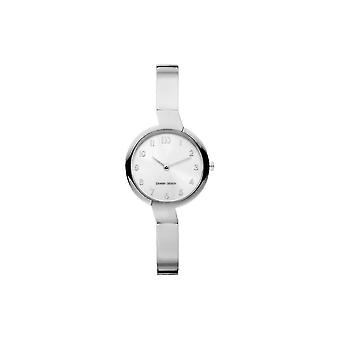 Danish design ladies watch IV62Q1201