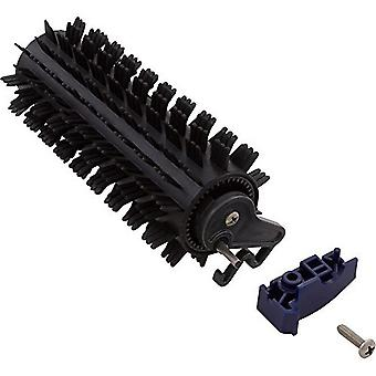 Pentair PacFab 360239 Scrubber Kit for Racer Cleaner